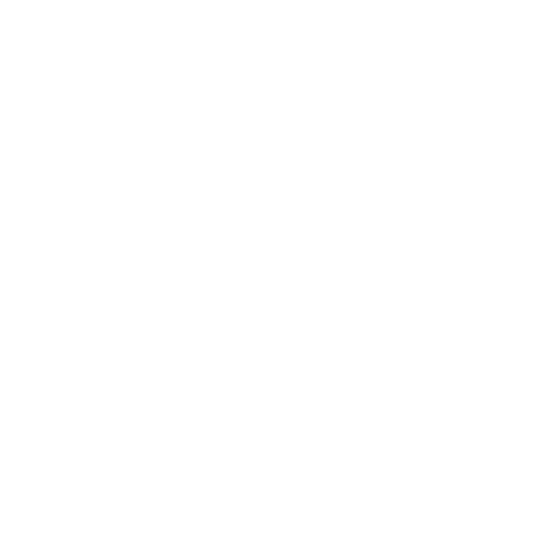 right-arrow.png